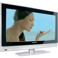 Philips Flat TV Widescreen 26PFL5322/12