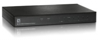 LevelOne Wireless AP Management Gateway gateway/controller