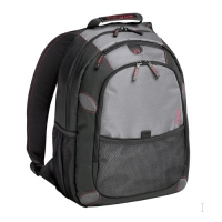 "Targus Backpack 15.4"" Zaino"