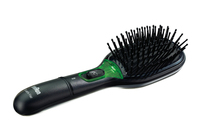 Braun Satin Hair Brush SB1 Nero