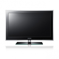 "Samsung LE37D555 37"" Full HD Nero TV LCD"