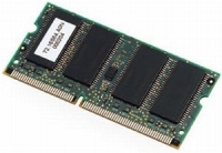 Acer SO-DIMM 512MB DDR2-677 0.5GB DDR2 667MHz memoria