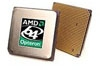 HP AMD OpteronT Model 244 (1.8 GHz/1 MB) Processor Option Kit processore