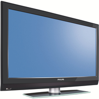 Philips Flat TV Widescreen 42PFL7332/10