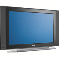 "Philips 32PF3302/10 32"" HD Nero TV LCD"