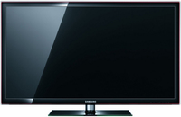 "Samsung UE32D5700 32"" Full HD Nero LED TV"