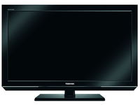 "Toshiba 32RL833 32"" Full HD Nero LED TV"