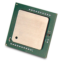 HP ML/DL370 G6 Intel Xeon E5607 Processor Kit 2.26GHz 8MB L3 processore