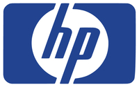 HP System Recovery DVD f/Windows 7 Professional, x64