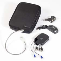 Targus Notebook Accessories Kit