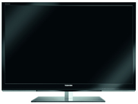 "Toshiba 42UL863G 42"" Full HD Wi-Fi Nero LED TV"