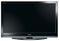 "Toshiba 42RV675D 42"" Full HD Nero TV LCD"