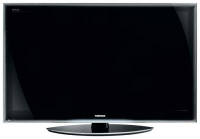"Toshiba 46SV675D 46"" Full HD Nero TV LCD"