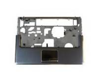 HP 486526-001 Custodia ricambio per notebook