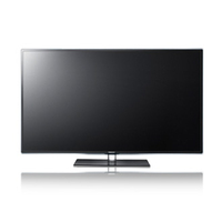 "Samsung UE60D6500 60"" Full HD Compatibilità 3D Nero LED TV"