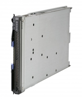 Lenovo BladeCenter HX5 2.4GHz E7-2870 130W Lama server