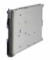 Lenovo BladeCenter HX5 2.13GHz E7-4830 105W Lama server