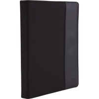 Case Logic IFOL202 Custodia a libro Nero custodia per tablet