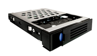 Iomega Professional 2TB Hot-Swap PX desk/Rack se 2000GB Seriale ATA II disco rigido interno