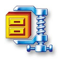 Corel WinZip Pro Maintenance, 10-24u, 2Y, ML