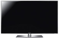 "Samsung UE32D6530 32"" Full HD Compatibilità 3D Nero LED TV"
