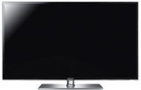 "Samsung D6530 37"" Full HD Compatibilità 3D Nero LED TV"