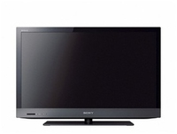"Sony KDL-40EX521P 40"" Full HD Wi-Fi Nero TV LCD"
