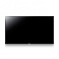 "Samsung SyncMaster ME40A Digital signage flat panel 40"" Full HD Nero"