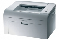 Samsung ML-2010P Mono Laser Printer 600 x 1200DPI A4