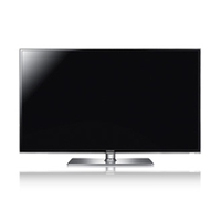 "Samsung D6530 Smart 55"" Full HD Compatibilità 3D Wi-Fi LED TV"