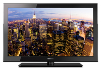 "Toshiba 32SL415U 32"" Wi-Fi Nero LED TV"