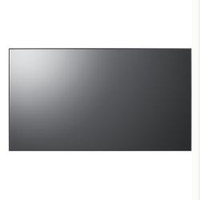 "Samsung 460UTN-2 Digital signage flat panel 46"" Nero signage display"