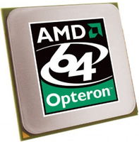 Acer AMD Opteron 6128, 2.0 GHz 2GHz 12MB L3 processore