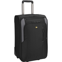 "Case Logic VTU-221 21"" Trolley case Nero"