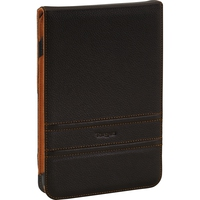 Targus THZ03103US Marrone, Arancione custodia per e-book reader