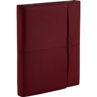 Targus THZ03202US Marrone, Rosso custodia per e-book reader