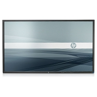 "HP LD4201 42-inch LCD Digital Signage Display Digital signage flat panel 42"" Nero"