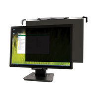 "Kensington Schermo per la privacy TFT Snap2T - 19""/48,3 cm Widescreen"