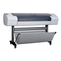 HP Designjet T610 44-in Printer stampante grandi formati