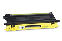 Brother TN135Y 4000pagine Giallo