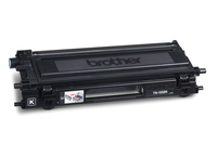 Brother TN135BK 5000pagine Nero
