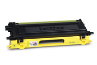 Brother TN130Y 1500pagine Giallo