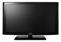 "Samsung LE-46N87B 46"" Full HD Nero TV LCD"