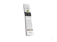 Philips SRM5100/00 Multimedia Remote Control telecomando
