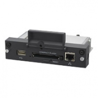 Sony Streaming Receiver Adaptor
