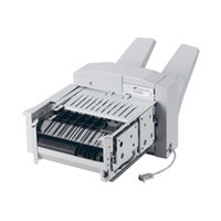 Samsung Staple Finisher for SCX-6345N