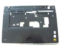 Sony A1313589A Custodia ricambio per notebook