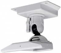 Sony Ceiling bracket PSS-HS10