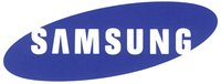 Samsung 3 Years Warranty Extension