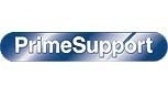 Sony Optional PrimeSupport Extension for PCS-1P - 3 years with immediate loan unit